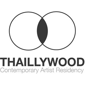 Profile picture for Thaillywood Artist Residency
