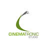 Cinematronic