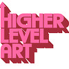 Higher Level Art
