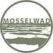 Mosselwad
