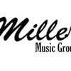 MillerMusicGroup