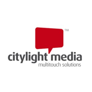 Profile picture for citylightmedia