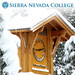 Sierra Nevada College