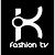 kriado Fashion Tv
