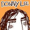 Donny Lee