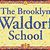 The Brooklyn Waldorf School