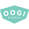Oogi Visual