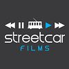 StreetCar Films
