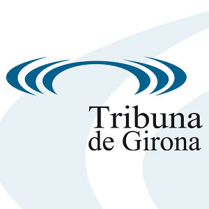 Profile picture for Tribuna de Girona