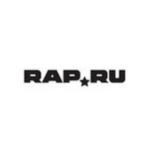 RAP.RU Tv Online