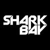 Shark Bay Films