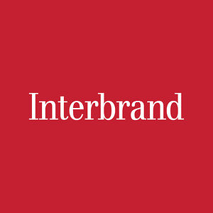 Profile picture for Interbrand SP