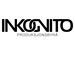 Inkognito as