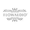 Flow-Audio