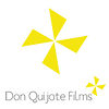 Don Quijote Films