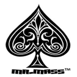 Profile picture for MASSCORPORATION.COM