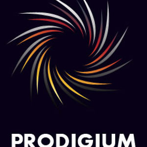 Profile picture for Prodigium Pictures
