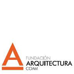 Profile picture for Fundacion Arquitectura COAM
