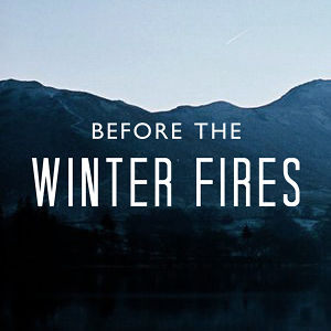 Profile picture for before the winter fires