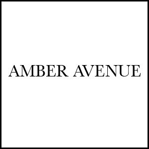 AMBER AVENUE on Vimeo
