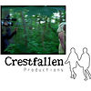 Crestfallen Productions
