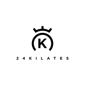 Profile picture for 24 KILATES
