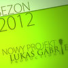 LukasGabrielProductions