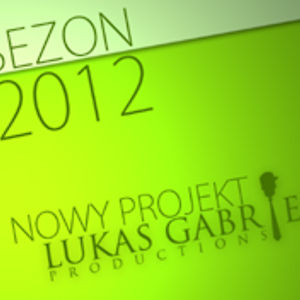 Profile picture for LukasGabrielProductions