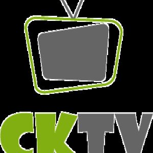 Profile picture for CKTV Media Productions