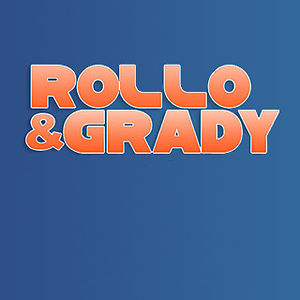 Profile picture for Rollo & Grady Sessions