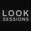 Look Sessions