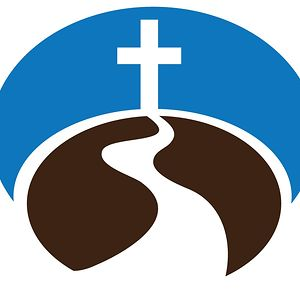 Profile picture for Christian Life Center