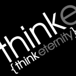 Profile picture for Think Eternity