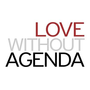 Profile picture for Love Without Agenda