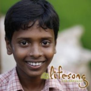 Profile picture for Lifesong for Orphans