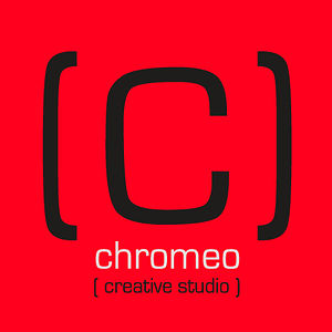 Profile picture for Chromeo Creative Studio