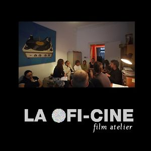 Profile picture for la ofi-cine