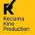 Reclama Kino Production