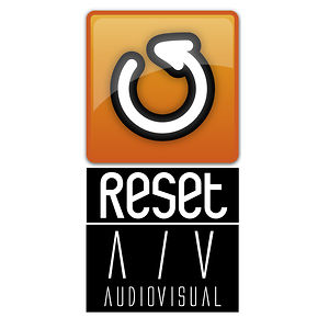 Profile picture for Reset AudioVisual