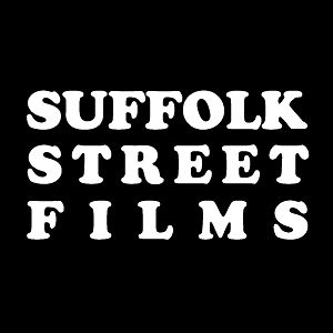 Profile picture for Suffolk Street Films