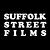 Suffolk Street Films