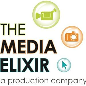 Profile picture for Media Elixir