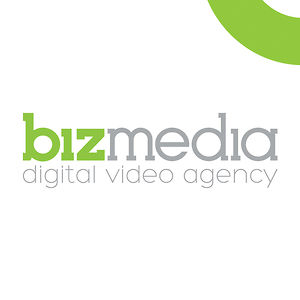 Profile picture for BizMedia