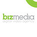 BizMedia