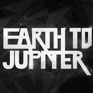 Profile picture for Earth To Jupiter