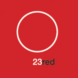 Profile picture for 23red