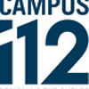 Campus i12 (former IAA)