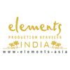 Elements Production