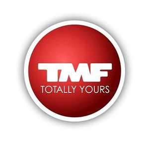 Profile picture for TMF BELGIUM