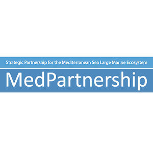 Profile picture for MedPartnership